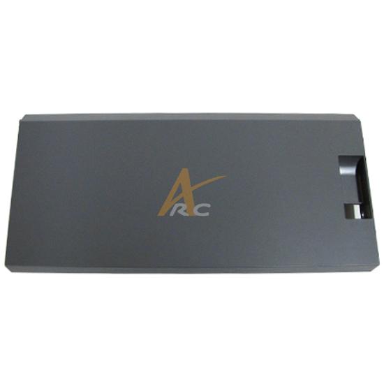 Picture of Konica Minolta Door for PC-403 PF-210