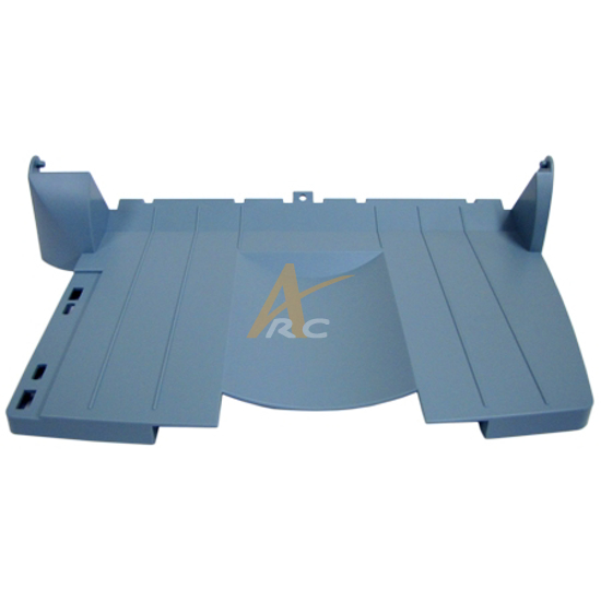 Picture of Tray for Di351 Di251 Di200 CF2001 CF1501