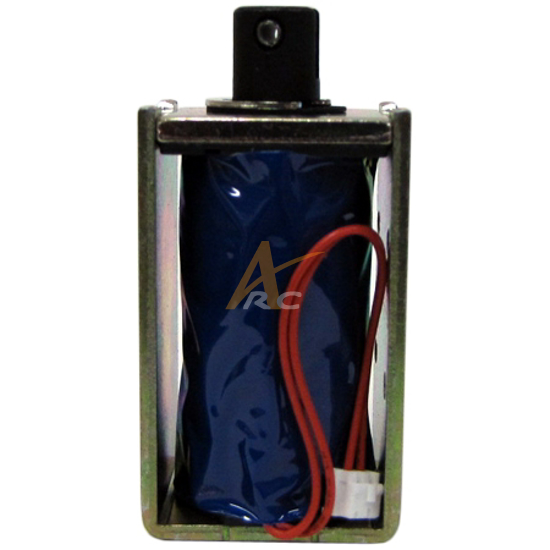 Picture of ADU Connecting Solenoid Assy for Bizhub PRO C6501 C6500 C500
