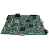 Picture of Control Board (Repaired) for Bizhub 501 421 361