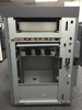 Picture of Konica Minolta RU-509 Relay Unit