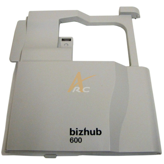 Picture of Front Door Right for Bizhub 600