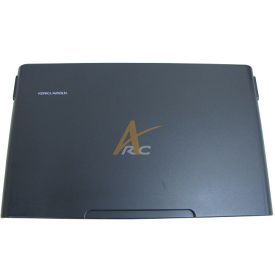 Picture of Open/Close Cover /Front for Bizhub C360 C280 C220