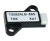 Picture of ATDC Sensor for Bizhub 180 162 Di183f Di183 Di1811P/7218