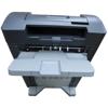 Picture of Konica Minolta FS-527 for bizhub C360 C280 C220 423 363 283