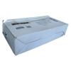 Picture of Black Microfine Toner Cartridge for Magicolor 6100 series