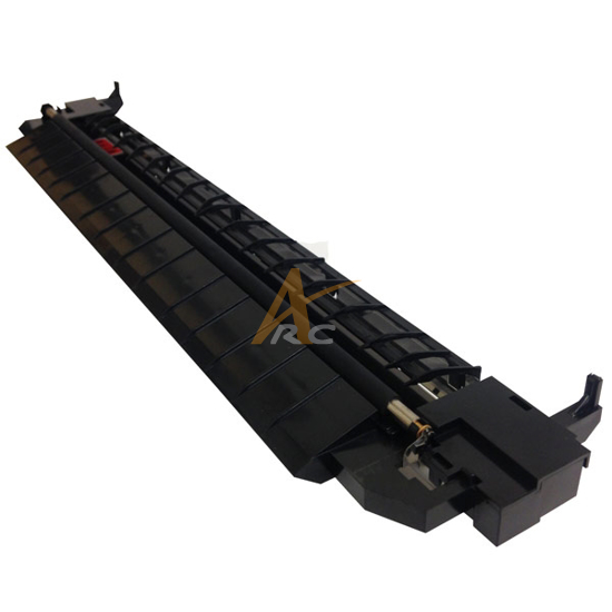 Picture of Transfer Seperation Corona Units for the Oce im2330 im2830 Toshiba  e-Studio 200L 320 280