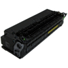 Picture of Fuser Unit for Sharp MX-2300N MX-2700N