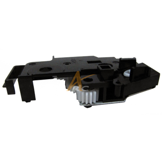 Picture of Waste Toner Drive Assy for Magicolor 4650DN 4650EN