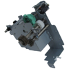 Picture of Fusing Drive Assembly for bizhub C650 C550 C451
