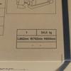 Picture of Konica Minolta LU-202 LCT