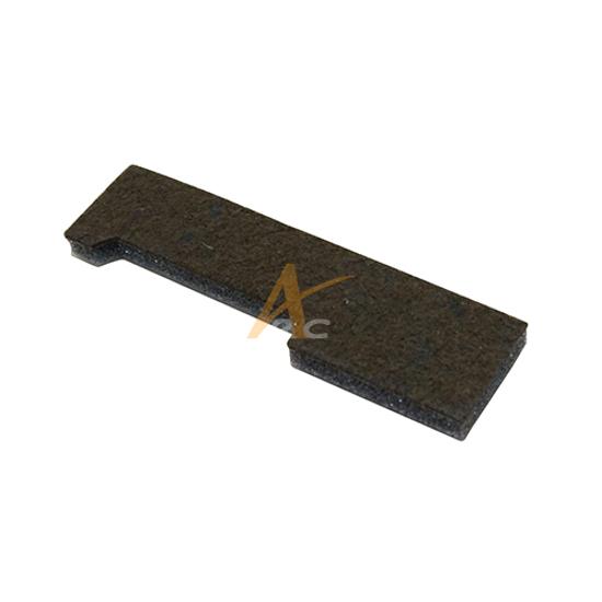 Picture of Konica Minolta Sealing Pad /E for bizhub PRESS C1085 C1100