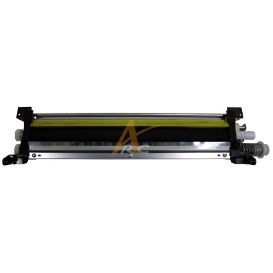 Picture of Transfer Belt Cleaning Unit A1RFR71711 Bizhub PRESS C8000