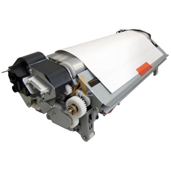 Picture of Konica Minolta 2nd Transfer Unit A1RFR72266  bizhub PRESS C8000