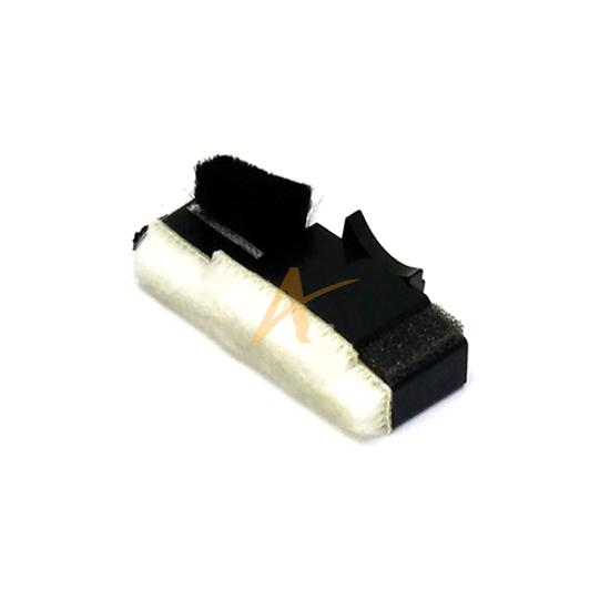 Picture of Konica Minolta Sealing Plate /F for bizhub PRESS 1052 2250P