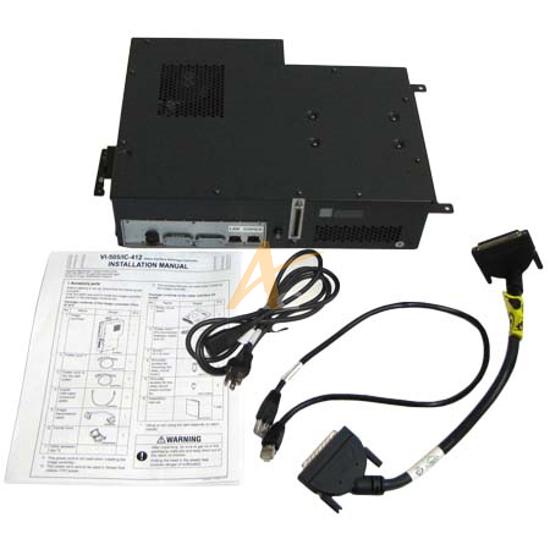 Picture of IC-412 for Bizhub C360 C220 C280 C652 C552 C452