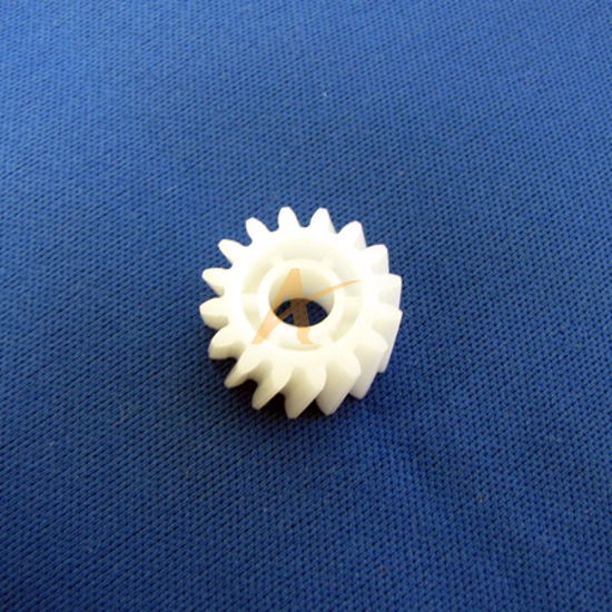 Picture of Gear 16T A00J895300 Konica Minolta bizhub C652 C650 C552 C550 C452 C451 652 552 C654e