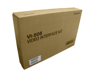 Picture of VI-505 Video Interface Kit /Image Controller