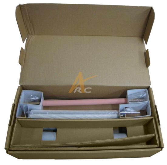 Picture of Fuser Kit for Oce/Imagistics im5530 im6030 im7230 im8030 im8530