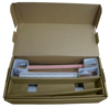 Picture of 450K Fuser Kit FR-KIT-6000 for Toshiba e-Studio 853 850 723 720 603 600 523 520