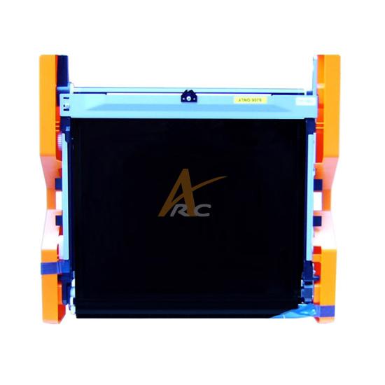 Picture of Konica Minolta Image Transfer Belt Kit  A161R71333D bizhub C364e C554e