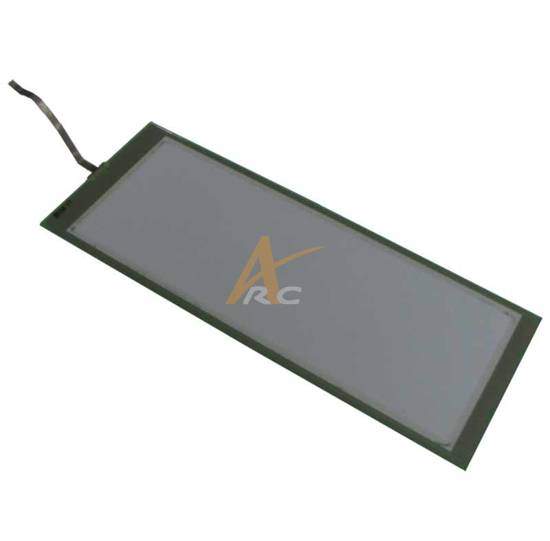 Picture of Touch Panel for Konica 7235 7228 7222 7145 bizhub 750 600