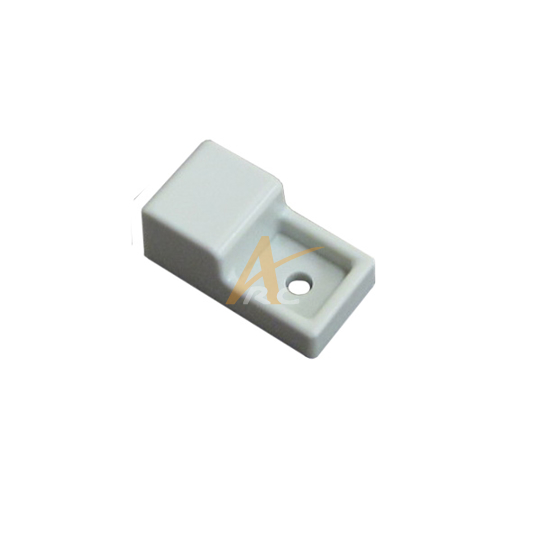 Picture of Wire Protection Cover for LT-211 LU-202