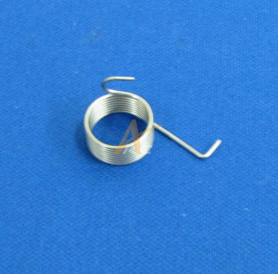 Picture of Swing Spring /Right for SD-501 SD-506
