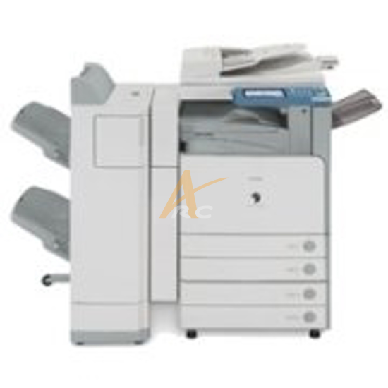 Picture of Canon imageRunner C3170F