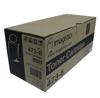 Picture of 473-6 Genuine Black Toner for Oce Imagistics ix3010