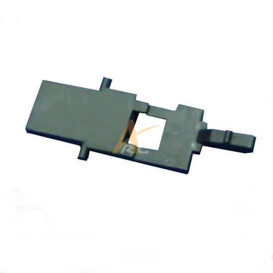 Picture of Actuator for FS-602 FS-604 FS-607 FS-608 FS-610 FS-611 FS-612