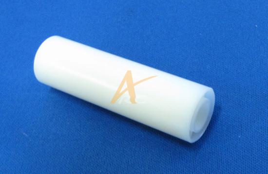 Picture of ADU Driven Roller for 7085 bizhub 600/601/750/751  bizhub PRO 920/950