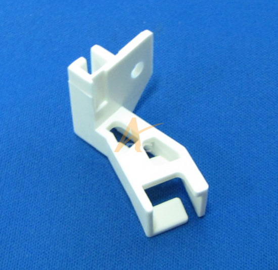Picture of Wiring Part /1 for bizhub PRESS C6000/bizhub PRO C6000L  bizhub PRESS C7000  bizhub PRESS C7000P  bizhub PRESS C70hc  bizhub PRO C5500  bizhub PRO C5501
