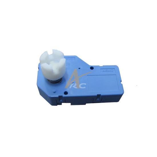 Lct Drive Motor For 8050 Bizhub Pro C5500 Bizhub Pro C5501 Bizhub Pro C6500 Bizhub Pro C6500p Bizhub Pro C6501 Bizhub Pro C6501p Bizhub Pro C65hc Cf5001 Lu 203