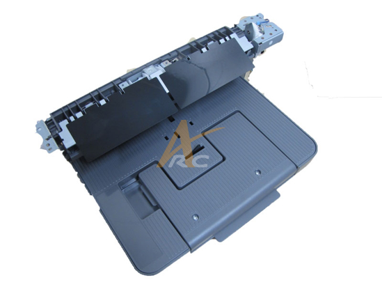 Picture of Manual Feed Tray Unit for Bizhub C252P