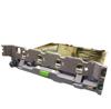 Picture of Transfer Belt Unit for Oce CM4010
