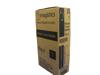 Picture of Waste Toner Bottle for C235 C238 C355 C380 C420 C500 DL250 DL355 DL 455