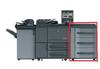 Picture of Konica Minolta PF-706 Paper Feed Unit