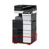 Picture of Konica Minolta DK-510 Enhanced Copy Desk
