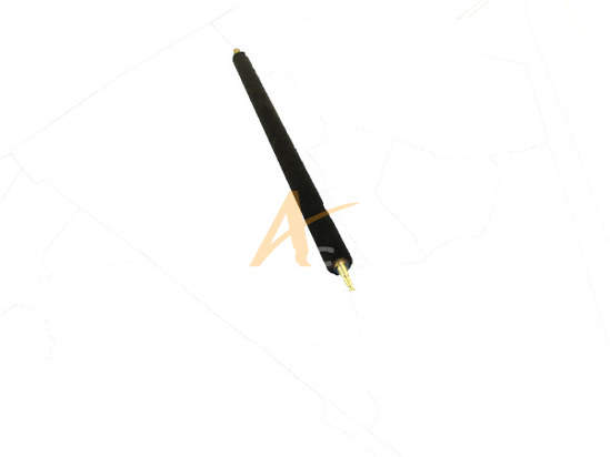 Picture of Konica Minolta Toner Guide Brush Assembly bizhub PRO1051, 1200, 1200P