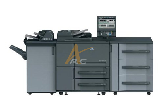 Picture of Develop ineo 1052