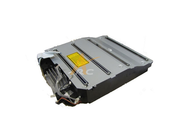 Picture of Konica Minolta P/H Assembly for the Bizhub C451 and C550