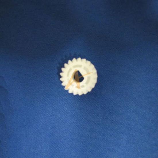 Picture of Gear 16T  A00J894600 Konica Minolta bizhub C452 C552  652 C654e C754e C659 C759 800 958