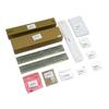 Picture of Konica Minolta 1M PM Kit DA4EPM1MM  bizhub PRESS 1052 1250 2250P