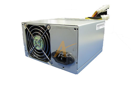 Picture of Creo IC304 Power Supply