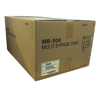Picture of Konica Minolta MB-506 Multi-Bypass Paper Feed Unit