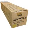 Picture of Yellow Toner Cartridge for CS665 Pro CS655