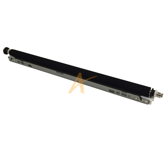 Picture of Transfer Roller Assembly for the Konica Minolta Bizhub 223 283 363 423