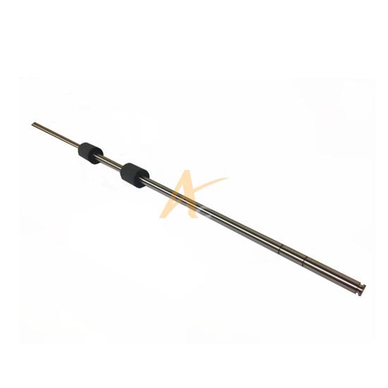 Picture of ADU Conveying Roller Bizhub PRESS C6000 C6000L C7000 C7000P