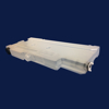 Picture of Toshiba Waste Toner Container for e-STUDIO 2820C 2830C 3520C 3530C 4520C 2330C 2040C 2540C 3040C 3540C 4540C